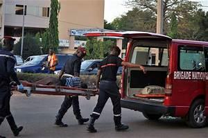 Accident Mortel A Paris Aujourd Hui : accident aujourd 39 hui au faso ~ Medecine-chirurgie-esthetiques.com Avis de Voitures