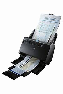 canon dr c240 reliable feeding even in scanning a batch With batch document scanner