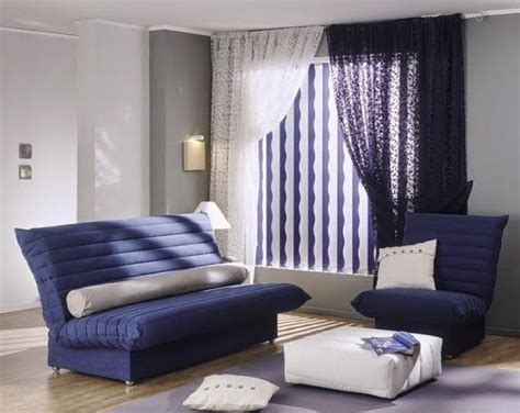 modern living room curtains design home curtains pictures