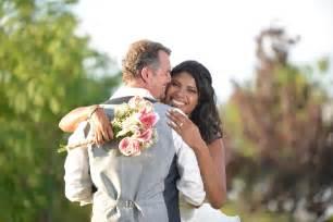 pre wedding photoshoot ideas pre wedding photoshoot ideas indoor and outdoor inspirationseek