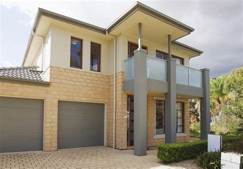 stephen harvey ltd porches extensions conservatories