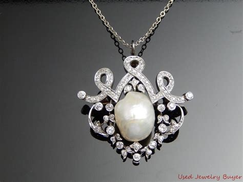 Used Jewelry Buyer  Sell Jewelry St Louis