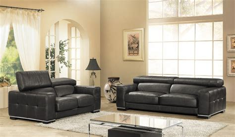 Genuine Leather Living Room Sets. Open Concept Living Room Dining Room Kitchen Ideas. Small Living Room Layout Ideas With Fireplace. Should I Paint My Living Room Grey. Best Living Room Design Ideas. Design Your Living Room Virtual Free. Light Green Living Room Furniture. Bar Stool Living Room. Ikea Living Room Furniture Reviews