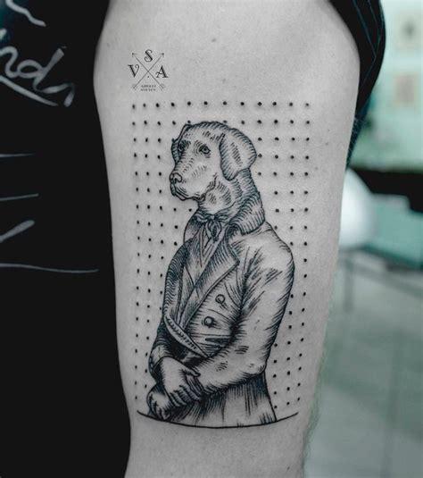 contemporary tattoos   inspiration