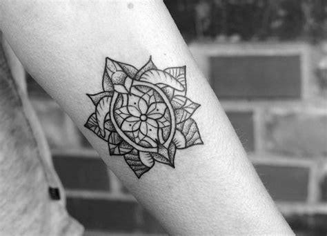 sea turtle tattoos designs  meanings