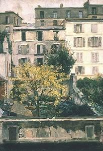 Häuser Im Orient : file maria slavona h user am wikimedia ~ Lizthompson.info Haus und Dekorationen