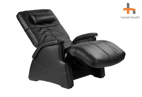 february 2013 black leather recliners