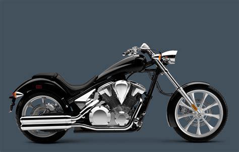 Top Ten Expensive Bikes
