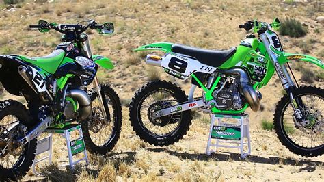 2 stroke motocross bikes kawasaki kx 250 2 stroke www pixshark com images