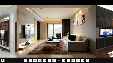 interior decoration designs for home home interior design android apps on play