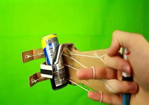 robotic arm science fair project schoolprojectin