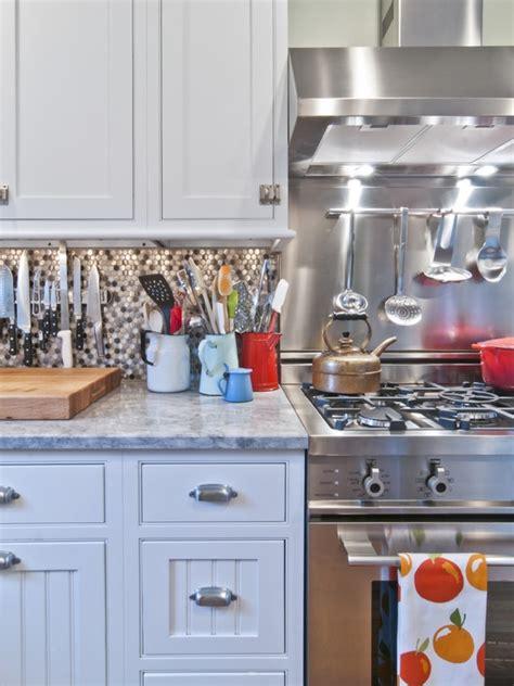 voila 76 country kitchen 19 best pot racks images on kitchen ideas 6925
