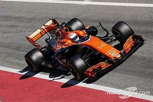 Mclaren Honda 2017 : f1 2017 honda feeling sorry for mclaren drivers ~ Maxctalentgroup.com Avis de Voitures