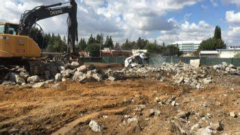 services los angeles asbestos removal wdr contracting
