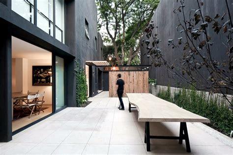bathroom space saving ideas fascinated by modern minimalist house facade interior