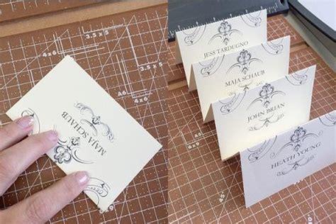 printable wedding reception templates receptions
