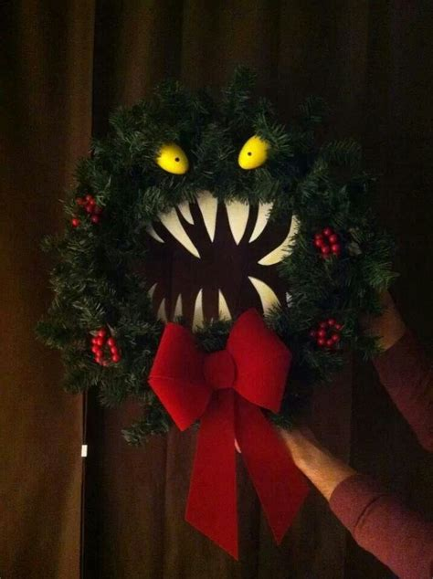 Nightmare Before Decorations by 17 Best Images About Nightmare Before On