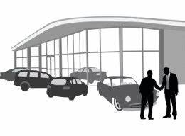 Concessionnaire Fiat 77 : fiat alfa lancia pedinielli concessionnaire fiat gap auto occasion gap ~ Medecine-chirurgie-esthetiques.com Avis de Voitures