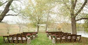 barn wedding venues virginia big farm a refined barn and estate wedding venue in virginia