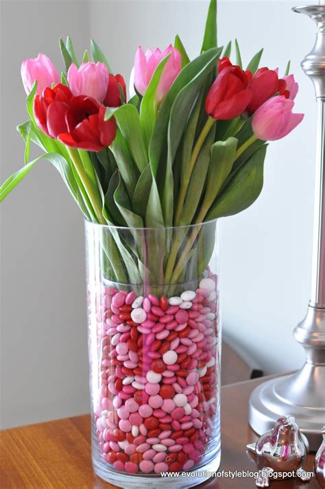Flowers In Vases Ideas by S Day Gift Idea