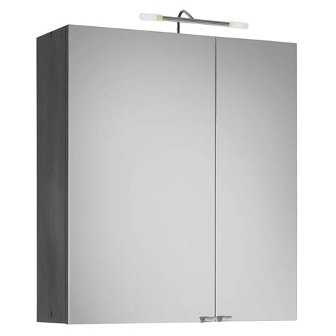 Badezimmer Spiegelschrank Hersteller by Rabatt Preisvergleich De Badezimmer Gt Badezimmerspiegel