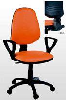 chaise de bureau tunisie meuble de bureau chaise opérateur ordi tunisie