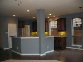 paint color ideas for kitchen with oak cabinets planning ideas kitchen paint colors with oak cabinets and stainless steel appliances colors