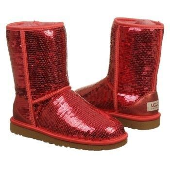ugg sale zagreb explorer womens ugg