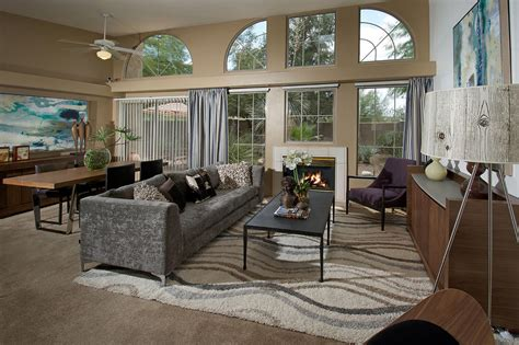 tucson rental homes  tucson arizona single story
