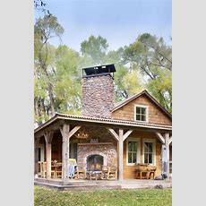 Best 20+ Ranch House Additions Ideas On Pinterest Ranch