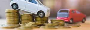 Car Depreciation Guide