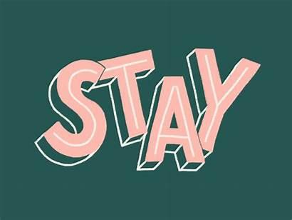 Safe Stay Dribbble Ramen Inspiration Mentve Innen