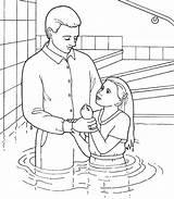 Coloring Pool Swimming Pages Swim Baptism Adult Party Getcolorings Printable Colori Getdrawings Colorings sketch template