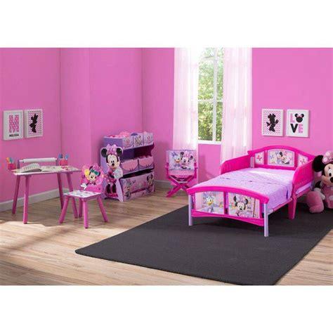 Toddlers Bedroom Sets by Toddler Bedroom Sets Storiestrending