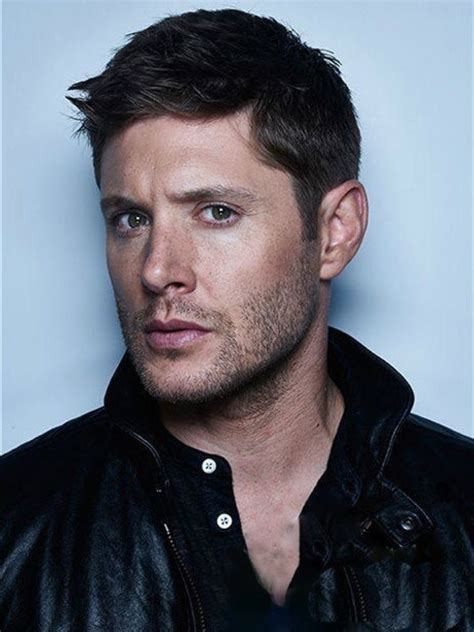 Pin by Michelle Armstrong on Jensen Ackles   Jensen ackles ...