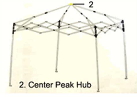 quest canopy replacement parts quest canopy replacement parts hutshop