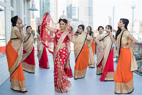 indian wedding songs  playlist