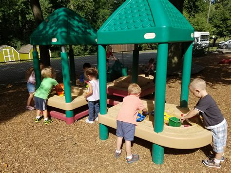 preschool playsets playground grace presbyterian church 133