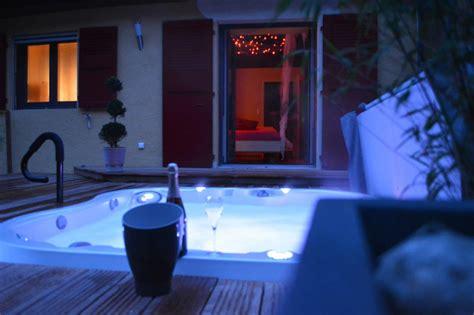 chambre d hote spa bretagne des fees nuit d 39 amour