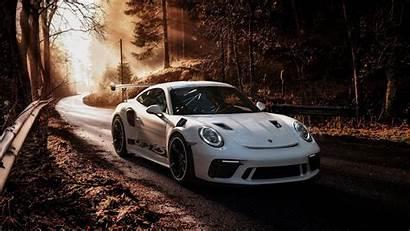 Porsche 911 Gt3 Rs Wallpapers Background 1080p