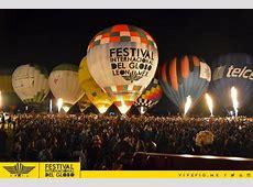 festival del globo 2015, festival internacional del globo