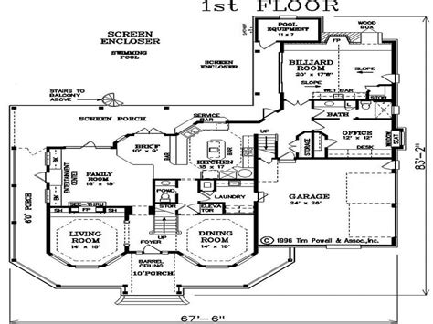 buy house plans houses floor plans
