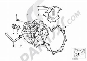 Wiring Diagram Bmw G650gs