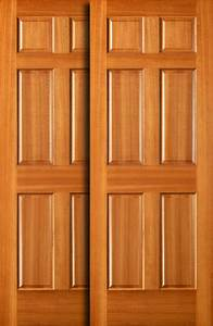 lowes closet doors for bedrooms bedroom at real estate With bedroom doors at lowe s