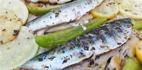 cuisiner des sardines sardines marinées au barbecue aux fourneaux