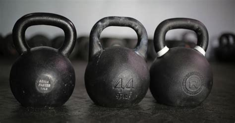 kettlebell kettlebells brands which brand still