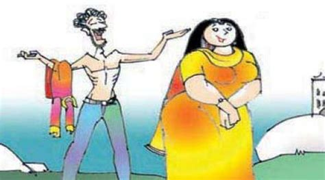 10 Common Things Which Creates Fight Between Life Partner