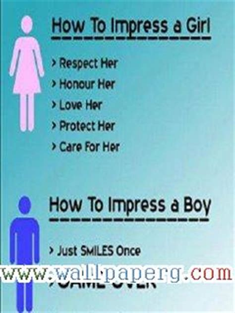 impress  boy  girl love  hurt quotes