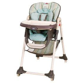 my baby best high chairs for your baby