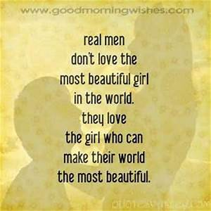 You Are The Most Beautiful Girl Quotes. QuotesGram